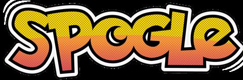 Logo spogle